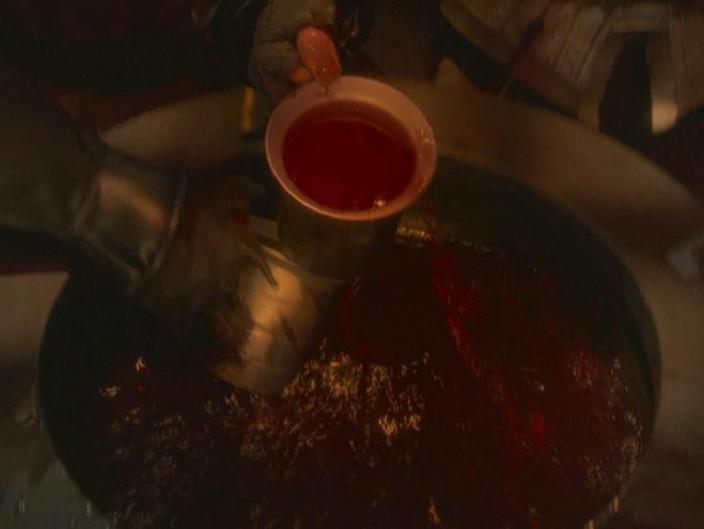 BloodWine