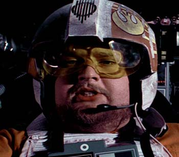 Jeff Porkins