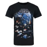 Star-Wars-T-Shirts
